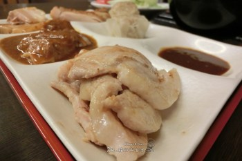 (日本岩手縣) 黃金之國:岩手代表美食 はっきんとん白金豚 吮指難忘的好味道