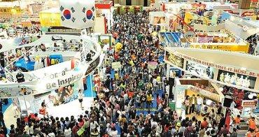 (ITF連線報導) 台北國際旅展熱門餐券與住宿券優惠大集合