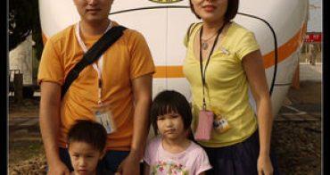(台灣好好玩) 搭乘太魯閣號「雲端祈福 搖擺登頂」百年車站巡禮,見證百年愛情