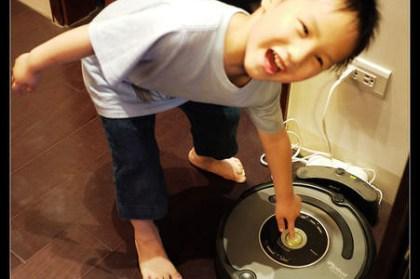 (Choyce育兒經) 經常出門的孩子會感統失調?