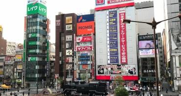 新橋車站經濟實惠飯店推薦 UNIZO HOTEL 東京住宿推薦 六歲以下同住免費