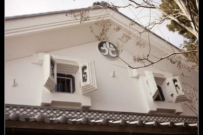 (日本) 長野縣松本市 美食也可以如詩如畫 名店ひかりや HIKARIYA 日本會席料理