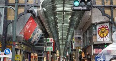 (旅遊資訊) 外國人限定,免費14天WIFI帳號 (北海道與東日本共39000個熱點有效)