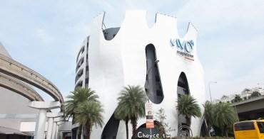 (新加坡購物) VIVO CITY 新加坡最大購物商城 剁手指好買大推薦 (超市,小CK,服飾精品與美食)