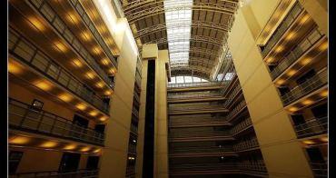 (馬來西亞) 吉隆坡市中心住宿選擇-HOTEL MAYA(雙子星大樓旁推薦住宿)