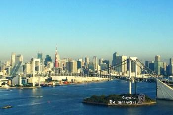 神秘野球現身東京鐵塔頂端!到底是哪個小屁孩?東京鐵塔分身看過來