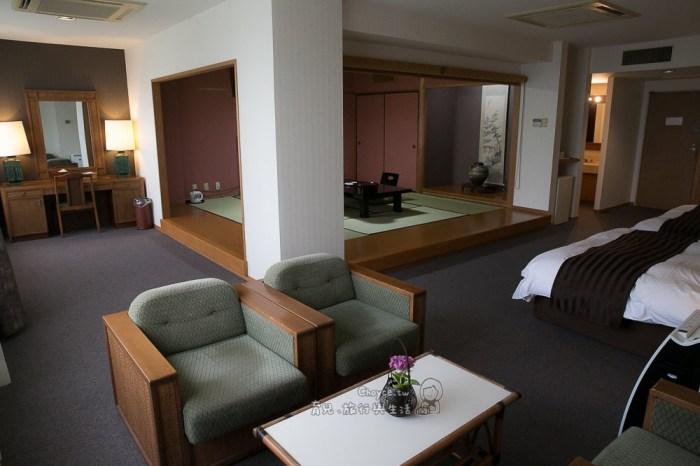 (大分) 北九州溫泉名所住宿推薦 大分美湯之宿 兩築別邸 別府頂級溫泉旅館
