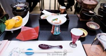 (群馬美食推薦) 御宿玉樹 日式宴席料理解析,五感大滿足的豐盛饗宴之旅