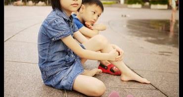 (網友來信) 當你發現媽媽有產後憂鬱症狀,請趕快請求支援!
