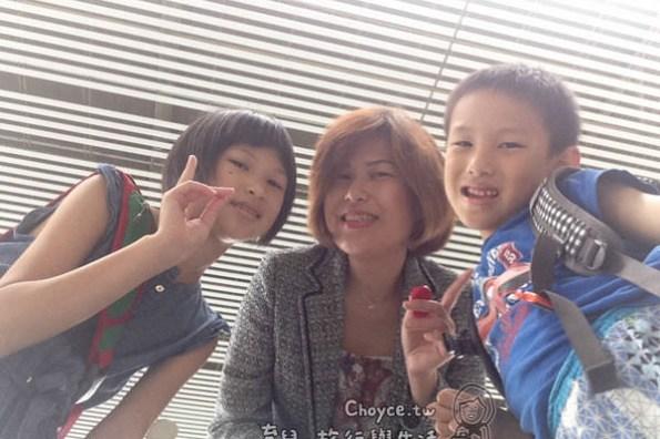 (Choyce全自動教養) 媽媽很抓狂:小班孩子吃飯不專心,學習不專注