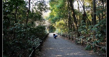 港區 國立科學博物館附屬自然教育園