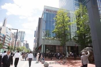 札幌新地標 健康美食超值價格 鶴雅ビュッフェダイニング札幌[赤レンガテラス2F]