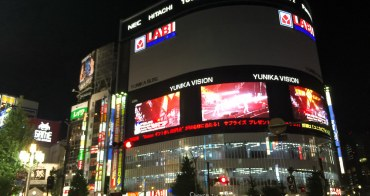 (東京住宿推薦) 新宿王子飯店 開房間文 地理位置一百分,歌舞伎町旁 近新宿東口
