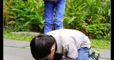 (Choyce雜感) 不要忽略孩子的異常身體與精神癥兆