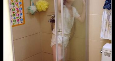(Choyce育兒經) 讓小孩自己動手做才是知福惜福的開始(UDN 012)