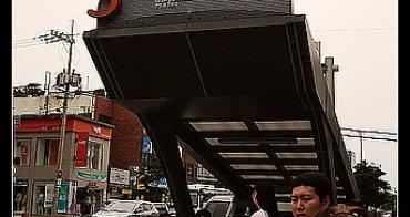 (韓國購物) 濟州市중앙지하상가中央地下商場 買到手軟逛到腳軟