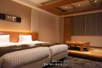(日本奈良縣) 家族旅行住宿推薦 美食與日式溫泉兼備 奈良Plaza Hotel (奈良健康樂園)