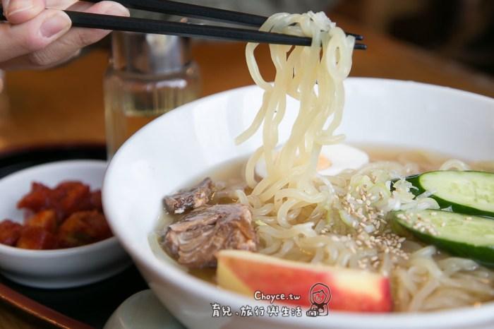(日本旅遊資訊) 素食者遊日本,選擇餐廳推薦 (淺草雷門旁50公尺 SEKAI CAFE)