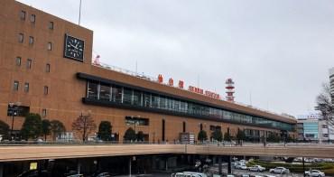 日本購物優惠大集合 仙台起跑預備備 SENDAI Shopping Festival 仙台購物節 仙台觀光
