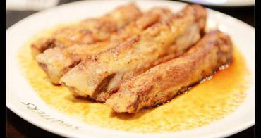 (日本東京都) 代官山推薦親子親善餐廳SHUTTERS  美味蘋果派不容錯過