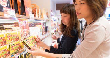 北海道美味湯咖哩 在家自己做做看 ソラチ SORACHI 札幌スープカレーの素大推薦