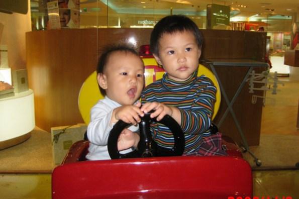 感覺統合有問題的孩子很常見嗎?