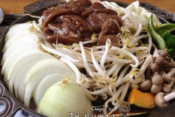北海道必吃美食大推薦 成吉思汗烤羊肉  松尾ジンギスカン 旭川支店