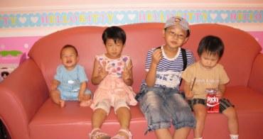 20080627北九州親子行程規劃篇
