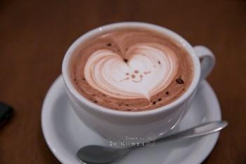 想喝好咖啡不用飛義大利 飛利浦Saeco PicoBaristo原汁原味全自動義式咖啡機頂級款HD8927 / HD8924 拿舊換新省很大快搶