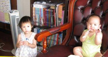寶寶吃副食品之我見