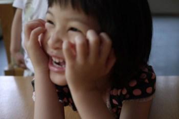 (Choyce育兒經) 十歲以前的美食記憶,就是媽媽的味道!