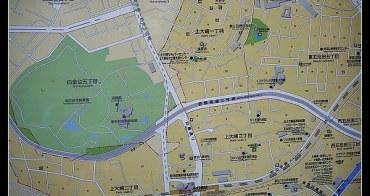 港區 東京都庭園美術館(2011/11起改建休館,開館期未定)
