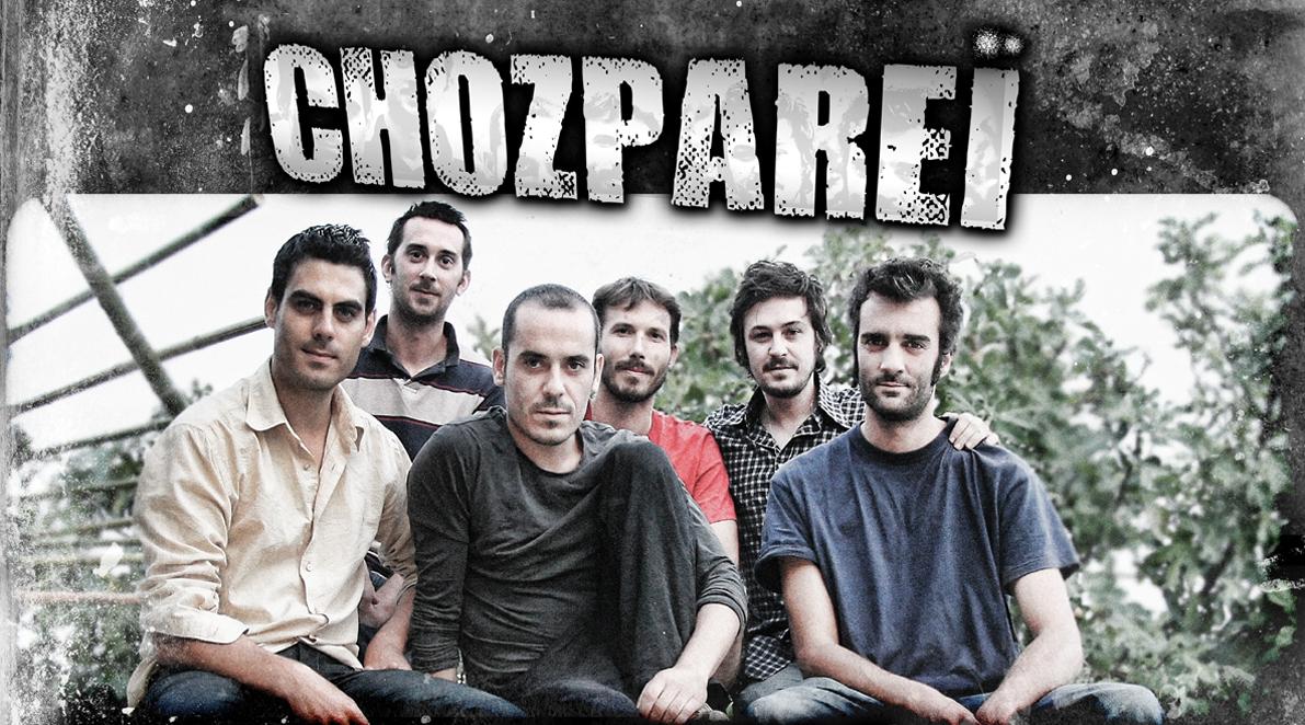 https://i1.wp.com/chozparei.free.fr/wp-content/uploads/myspace.jpg