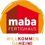 Logo der Firma MABAHAUS