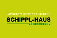 Logo der Firma Schippl-Haus
