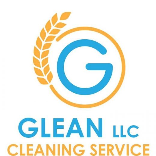 Glean Hiring For Janitorial Cleaning Positions Church