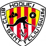 Logo_CHPSF