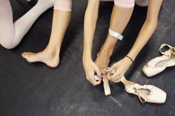 BallerinaStory_LR_322