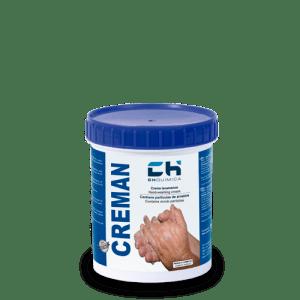 Creman-(1l)-Lavamanos-Industrial-Crema-Pasta-CH-Quimica