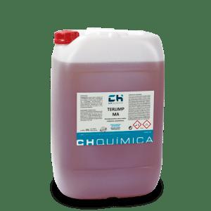 Terlimp-MA-Fregasuelos-Detergente-Maquinas-CH-Quimica