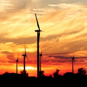 Windkraft2018