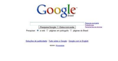 google_depois