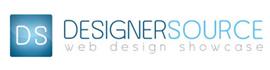 http://www.designersource.net/