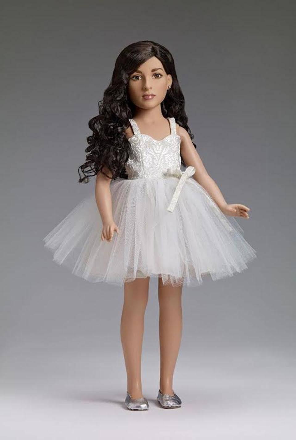 poupées de sexe sexe matures com