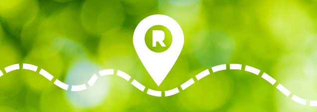 r-city-guide
