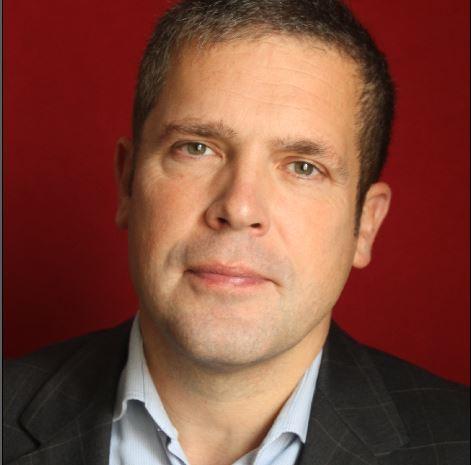 Benoît de Blanpré, qui prendra ses fonctions à compter du 18 novembre 2019. À 47 ans, ce père de famille de cinq enfants succède à Marc Fromager.