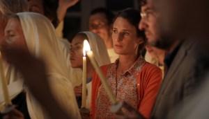 Le film «Les éblouis», sorti en salles cette semaine en Suisse romande, remet sur le devant de la scène la problématique des dérives sectaires. Le point avec la sociologue Brigitte Knobel, directrice du Centre intercantonal d'information sur les croyances (CIC).