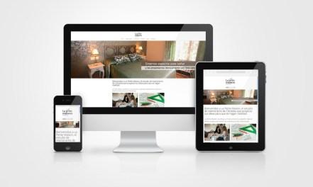 pagina-web-decorador-en-cordoba