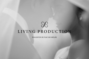 Production Audiovisuelle | Living Production