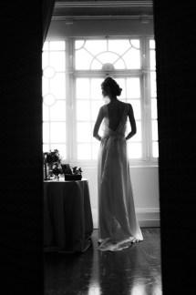 Mariée_mariage_lyrique